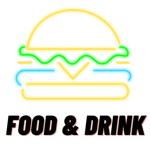 POLL: Which Food/Drink topics should we debate next?