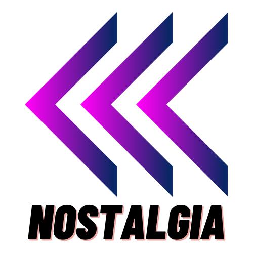 POLL: Which Nostalgia topics should we debate next?