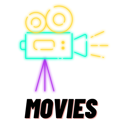 POLL: Which Movies/Film topics should we debate next?
