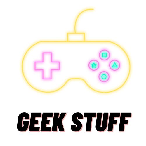 POLL: Which Geek topics should we debate next?