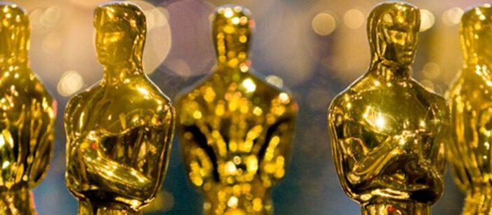 POLL: Best Best Picture Oscar Winner