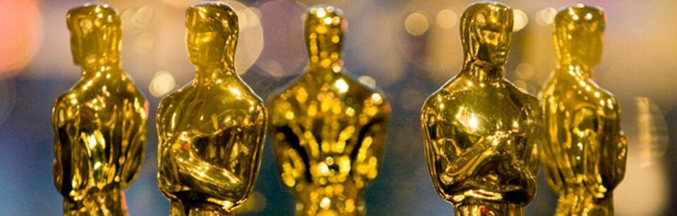 Best Oscar Poll