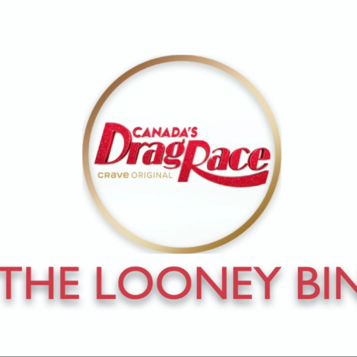 """Canada's Drag Race"" Episode 4: The Looney Bin Fashion Review"
