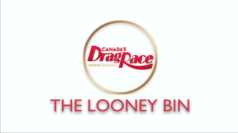 Looney Bin