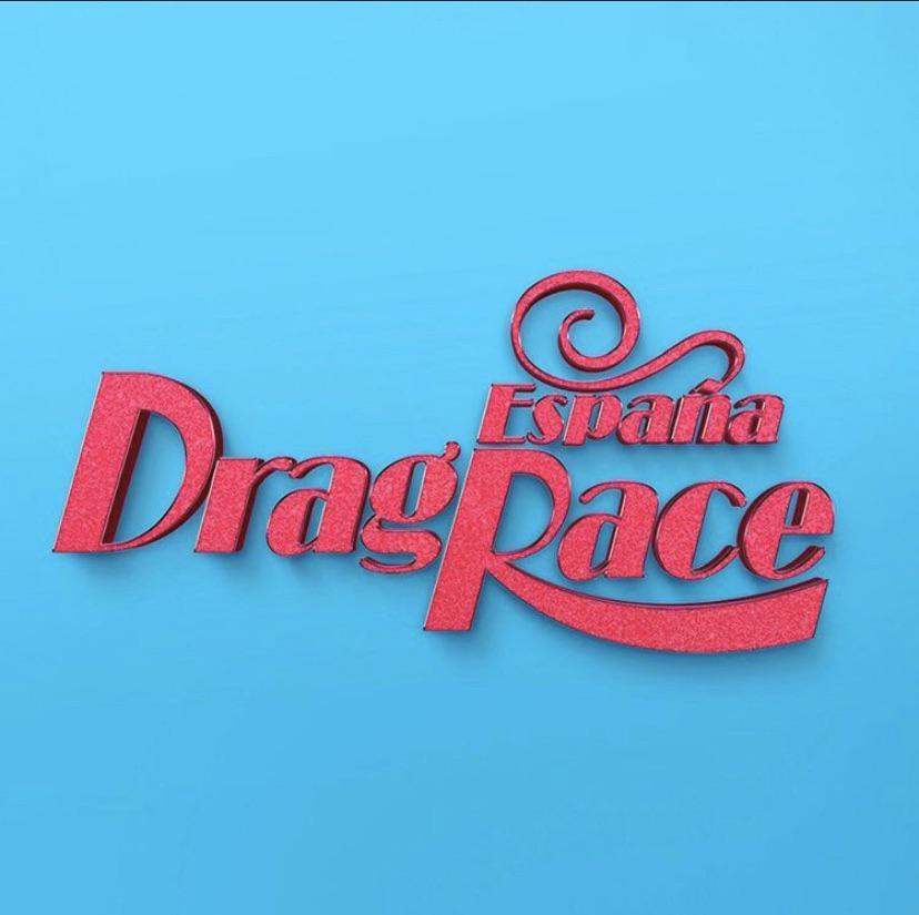Drag Race Espana