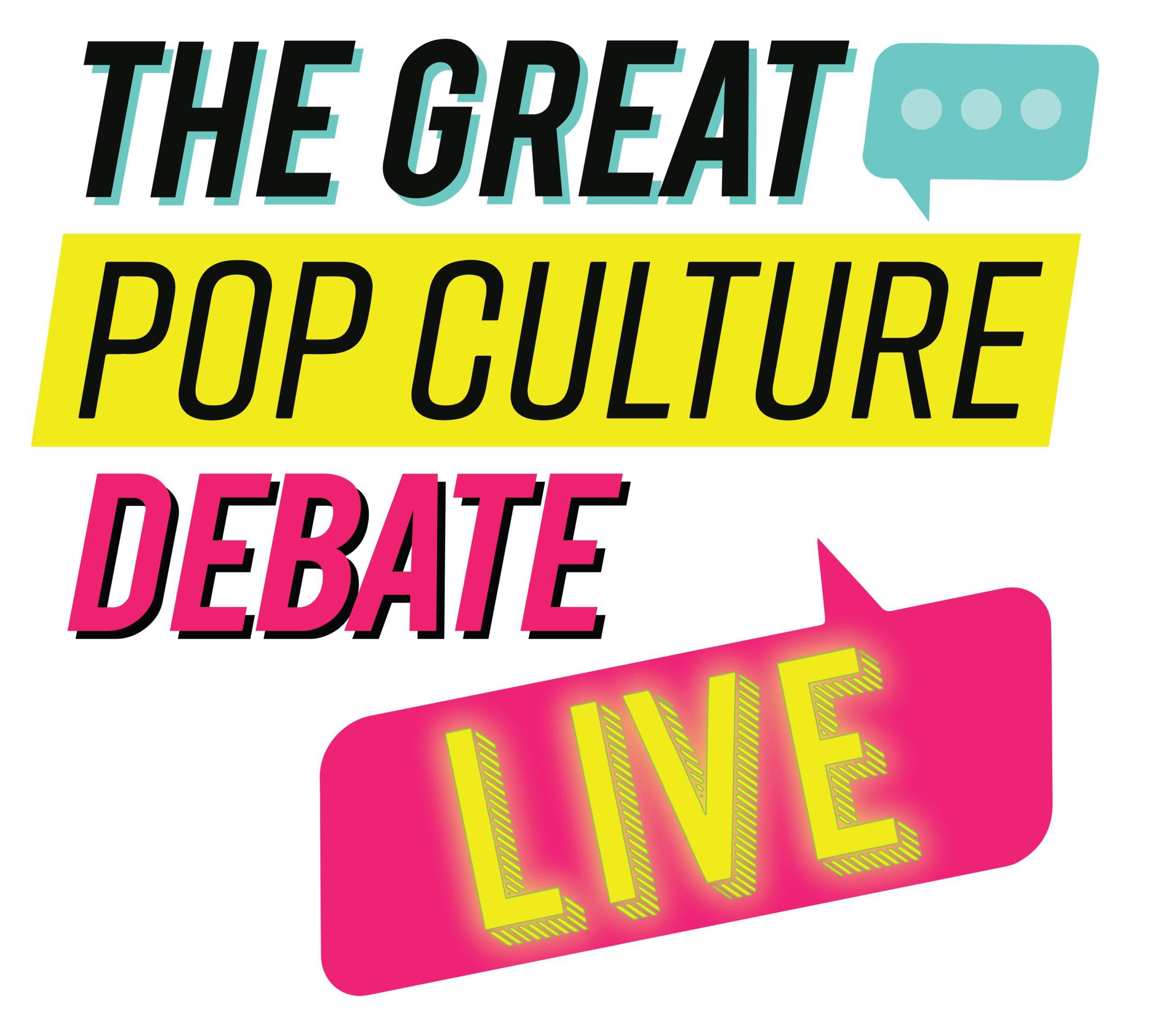 GPCD Live!